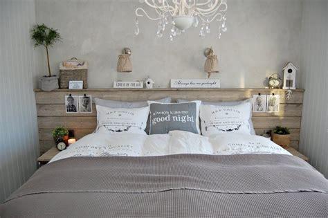 t 234 te de lit design et t 234 te de lit faite maison 42 id 233 es originales tables de chevet chevet