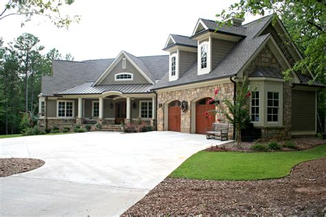 country kitchen house plans don gardner house plans country kitchen home deco plans 6071