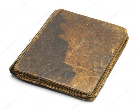 Old Book Closed  Wwwpixsharkcom  Images Galleries With