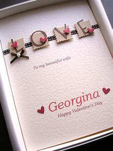 Valentines day love letters female