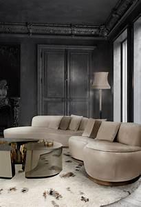 10, Interior, Decor, Trends, 2021, I, To, Upgrade, Your, Home