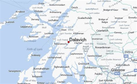 local time and temperature phone number dalavich weather forecast