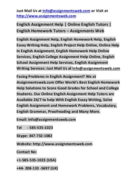 Advantages of literature review pdf components of letter writing and essay writing how to help my adhd child with homework how to help my adhd child with homework how to help my adhd child with homework