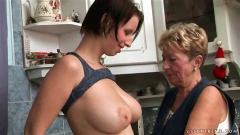 Grannies And Teens Hot Lesbian Sex Compilation On GotPorn 4484197