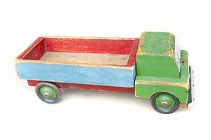 Photo of Old wooden toy truck Free christmas images