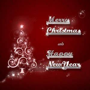 I wish ya a nice Christmas PhpBB3 BBCodes