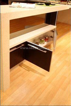Meja Bar Di Dapur Rumah Minimalis » Gambar 715   ? Home