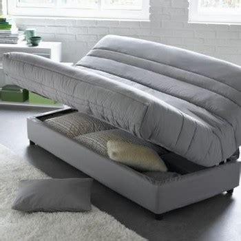 canape lit pour couchage permanent couchage d 39 appoint pourquoi opter pour le matelas