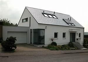 Okal Haus Typ 117 : fertighaus renovierung leverkusen okal haus fertighausmodernisierung fertighausmodernisierung ~ Orissabook.com Haus und Dekorationen