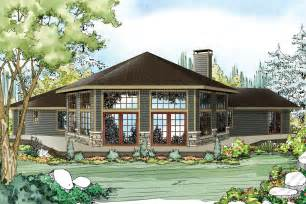 Top Photos Ideas For Ranch Home Layouts by Ranch House Plans Silvercrest 11 143 Associated Designs