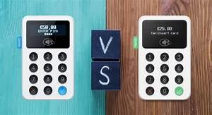 Ec Kartenlesegerät Mobil : sumup izettle oder concardis ec kartenleseger t vergleich ~ Kayakingforconservation.com Haus und Dekorationen