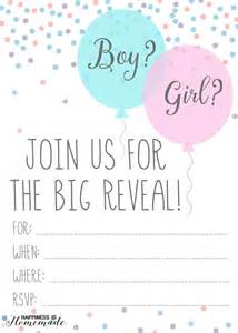 black and gold baby shower baby gender reveal party ideas happiness is