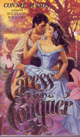 bodice ripper readers anonymous buddy reads caress