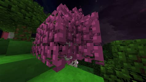 Redemption Pvp Pack Texture Pack Minecraft Pe Texture Packs