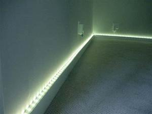 products led floor light manufacturer manufacturer With b spline led floor lamp
