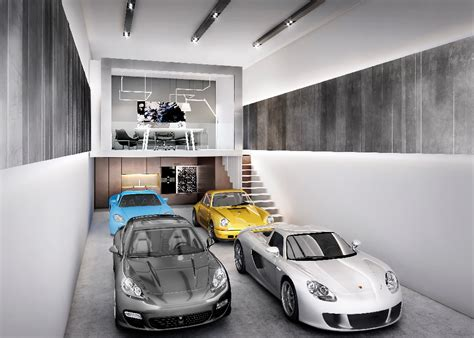 sneak peek vancouvers  luxury car condo vancouver