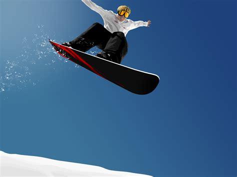 Sports Ski And Snowboard by Snowboarding Snowboarding Ski Holidays