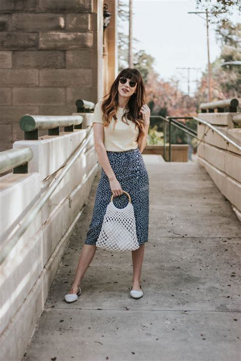 summer french girl outfit jeans   teacup