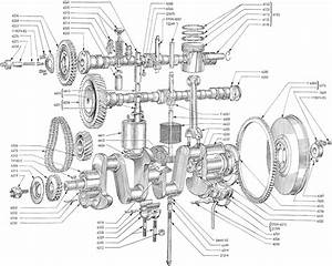 Labeled Car Engine Diagram Labeled Computer Hardware
