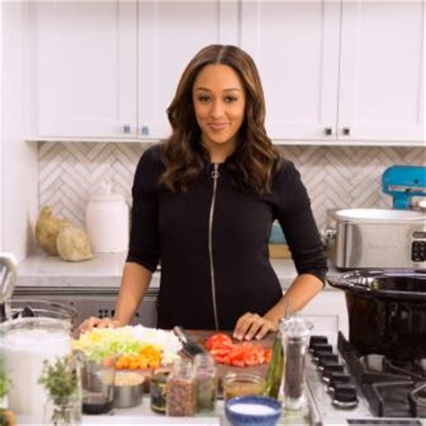 mowry at home shows cooking channel cooking channel