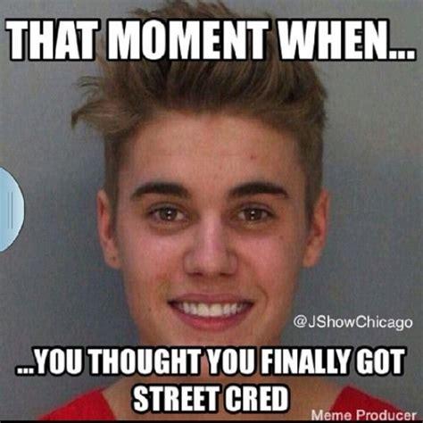Justin Bieber Memes - more bieber memes