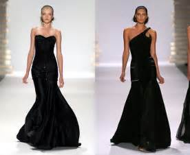 evening dresses for weddings wedding fashion vera wang evening dresses fashion