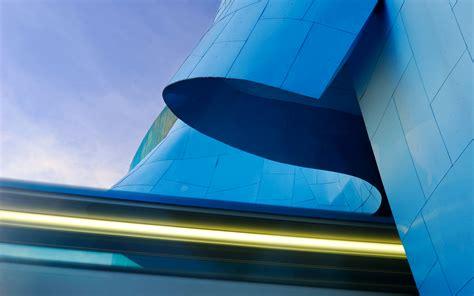 Windows 7 Wallpaper Architecture Collection Mikeheartu