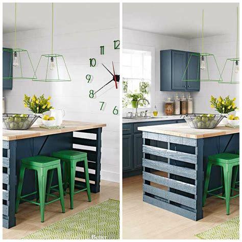 cuisine fait soi meme faire sa cuisine amenagee soi meme maison design bahbe com