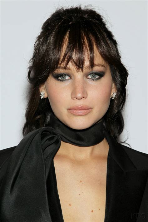 jennifer lawrence silver linings playbook