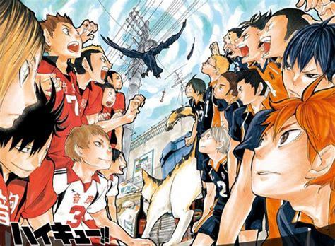 anime drama y los mejores anime de drama y comedia top 10