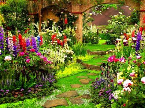 750x1334 beautiful 3d flower cg flower garden 3d and cg abstract background wallpapers