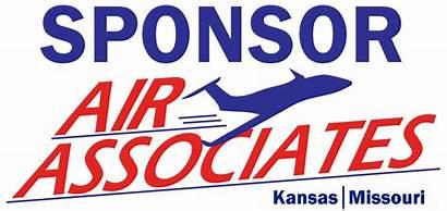 Eaa Airventure Oshkosh Airshows Midwest Lsa Expo