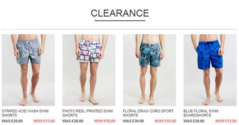promotional code for topman spotify coupon code free