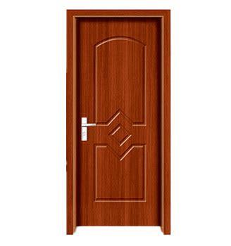 kerala home interior wooden door simple teak wood door designs buy simple