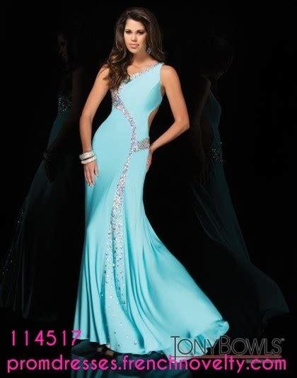 HD wallpapers plus size prom dresses jacksonville florida