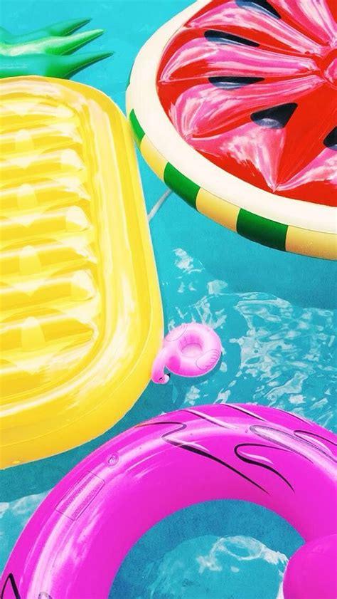 pin  feona pandaag  iphone wallpaper summer