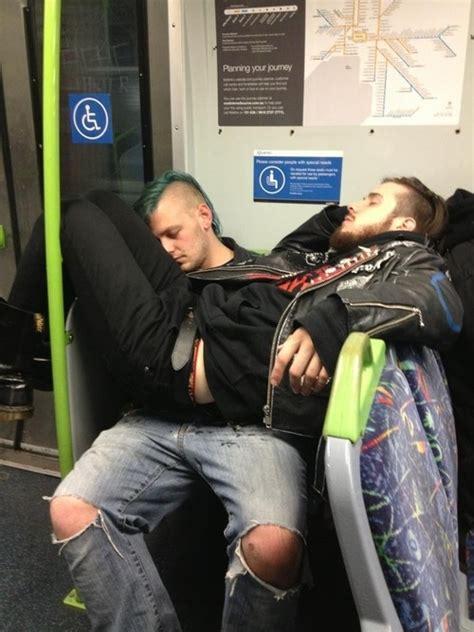 punks  dead  exhausted meme guy