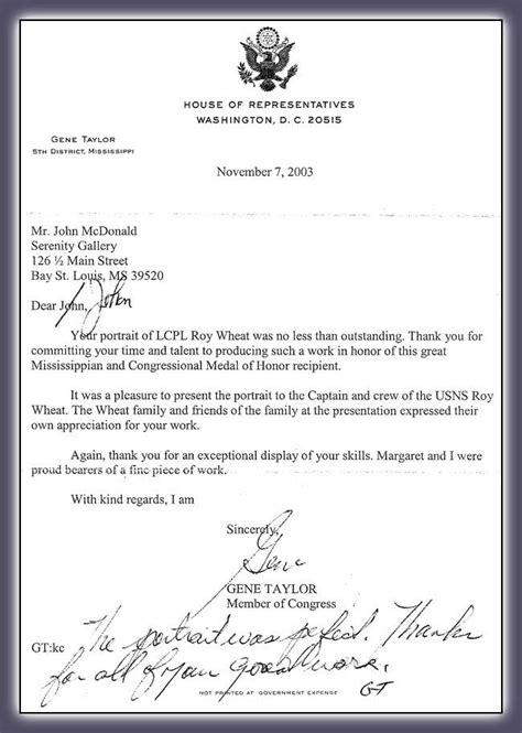 letter of gratitude and appreciation f f info 2017 appreciation letter sle letter appreciation 47448