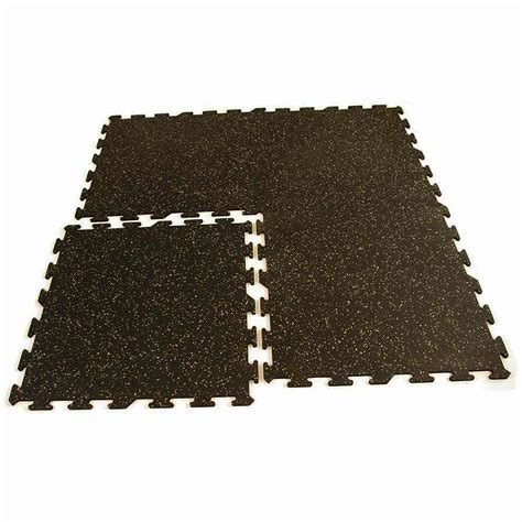 Interlocking Flooring by Interlocking Rubber Floor Tiles Interlocking Rubber Mats