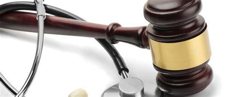Pa Jury Awards 250000 Medical Malpractice Verdict Abd