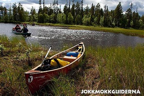 Boating Trips Near Me by 7 Best Images About Boating On Maybe Someday