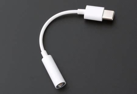 los auriculares usb c y el caos no todos compatibles con todos los m 243 viles con este conector