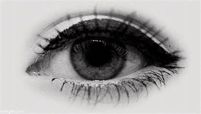 Blink Blinking Eyes Eye Gifs Tips Easy