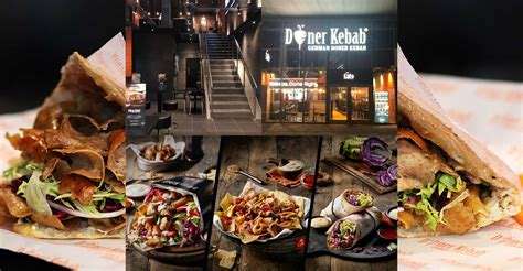 german doner kebab debuts  milton keynes feed  lion