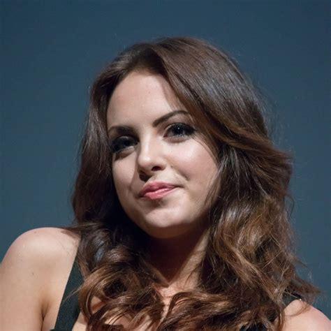 elizabeth gillies dynasty singing elizabeth gillies biography actress singer profile