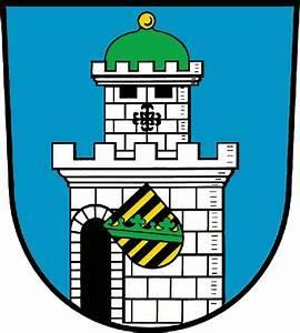 Stadt Bad Belzig : stadt bad belzig ~ Eleganceandgraceweddings.com Haus und Dekorationen