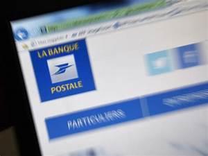 La Banque Postale Assurance Auto Assistance : acpr les sanctions pleuvent sur les banquiers et assureurs challenges ~ Maxctalentgroup.com Avis de Voitures