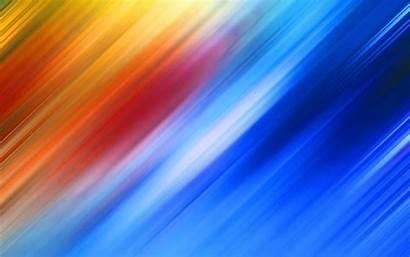 Desktop Abstract Deviantart Solid Colour Wallpapers Colours