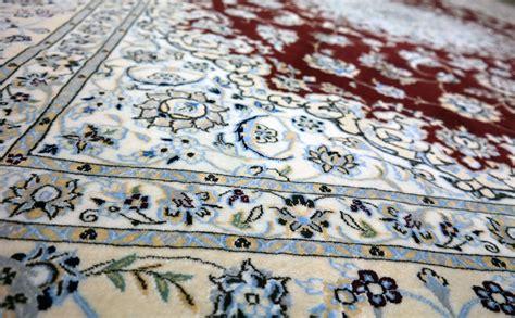 tappeti palestra usati le origini tappeto nain irana tappeti