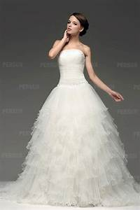 cheap wedding gowns denver co With affordable wedding dresses denver